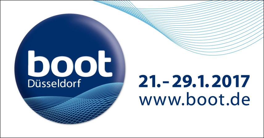 logoboot2017